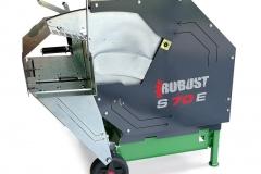 robust-s70e-1