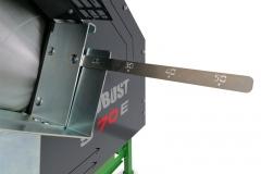 robust-s70e-4